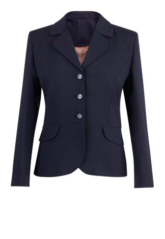 The Mayfair Classic Fit Jacket