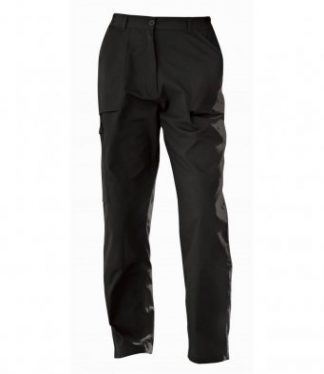 Regatta Ladies New Action Trousers