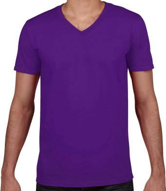 gd10-softstyle-v-neck-t-shirt-pur