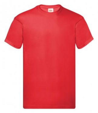 ss12-fruit-of-the-loom-original-t-shirt-red